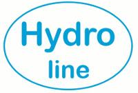 Hydro Line